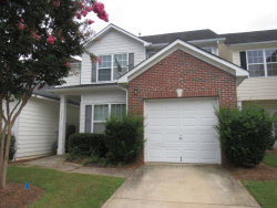 Photo of 4451 Plum Frost Court, Oakwood, GA 30566 (MLS # 5907937)