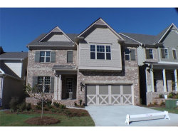 Photo of 1320 Roswell Manor Circle, Roswell, GA 30076 (MLS # 5909030)