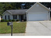Photo of 154 Amelia Garden Way, Lawrenceville, GA 30045 (MLS # 5910449)