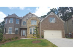 Photo of 4064 Two Bridge Court, Buford, GA 30518 (MLS # 5910795)
