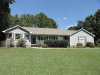 Photo of 1042 Mission Road SW, Cartersville, GA 30120 (MLS # 5911659)