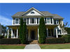 Photo of 551 Pine Grove Avenue, Grayson, GA 30017 (MLS # 5912535)