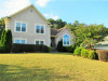 Photo of 775 Wyndham Place Circle, Lawrenceville, GA 30044 (MLS # 5913141)