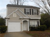 Photo of 1622 Woodsford Road NW, Kennesaw, GA 30152 (MLS # 5913220)
