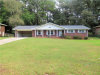 Photo of 1278 Renee Drive SW, Lilburn, GA 30047 (MLS # 5915488)