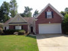 Photo of 550 Gran Heritage Way, Dacula, GA 30019 (MLS # 5917592)