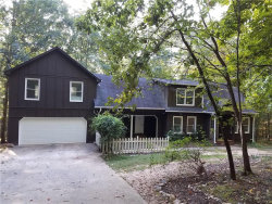 Photo of 147 Old Teal Road, Hiram, GA 30141 (MLS # 5918531)