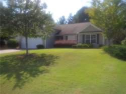 Photo of 3081 Sweet Flag Run, Austell, GA 30106 (MLS # 5918816)