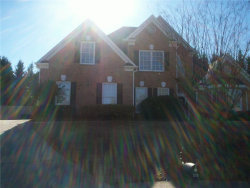 Photo of 235 Arbor Creek Way, Roswell, GA 30075 (MLS # 5920802)