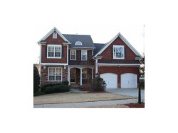 Photo of 4181 Gramercy Main NW, Kennesaw, GA 30144 (MLS # 5921342)