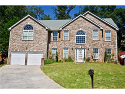 Photo of 4607 Rattling Toy Way, Douglasville, GA 30135 (MLS # 5921861)