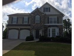 Photo of 193 Longwood Place, Dallas, GA 30132 (MLS # 5921984)