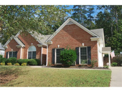Photo of 181 Sedgefield Overlook, Dallas, GA 30157 (MLS # 5922107)