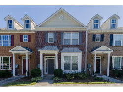 Photo of 1750 Heights Circle NW, Kennesaw, GA 30152 (MLS # 5922185)