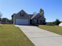 Photo of 508 Bentley Circle, Bethlehem, GA 30620 (MLS # 5922534)