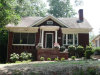 Photo of 1015 Mclynn Avenue NE, Atlanta, GA 30306 (MLS # 5923500)