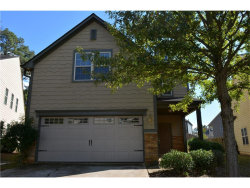 Photo of 906 Silver Lake Drive, Acworth, GA 30102 (MLS # 5923890)