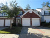 Photo of 135 Finchley Drive, Unit 135, Roswell, GA 30076 (MLS # 5924048)