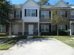 Photo of 1744 Broad River Road, College Park, GA 30349 (MLS # 5924860)