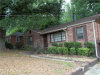 Photo of 1194 Clearview Drive NE, Brookhaven, GA 30319 (MLS # 5925087)