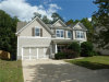 Photo of 4073 Creekrun Circle, Buford, GA 30519 (MLS # 5926567)