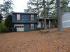 Photo of 754 Jacksons Mill Way NW, Lilburn, GA 30047 (MLS # 5927177)