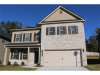 Photo of 245 Broadmoor Dr, Braselton, GA 30517 (MLS # 5928028)
