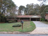 Photo of 5674 Four Winds Drive SW, Lilburn, GA 30047 (MLS # 5930553)