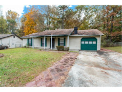Photo of 1849 Hadrian Way, Lithonia, GA 30058 (MLS # 5931640)