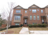Photo of 1660 Jardin Court, Unit 11, Alpharetta, GA 30022 (MLS # 5933019)