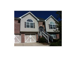 Photo of 1520 Stewart Ridge Drive, Buford, GA 30518 (MLS # 5934012)