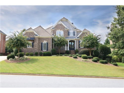Photo of 2944 Kings Walk Avenue, Marietta, GA 30062 (MLS # 5934498)