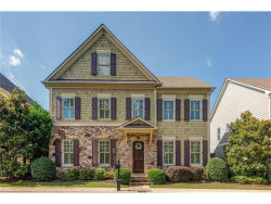 Photo of 4224 Gateland Avenue, Marietta, GA 30062 (MLS # 5934542)