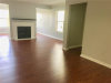 Photo of 1203 Old Hammond Chase, Sandy Springs, GA 30350 (MLS # 5935152)