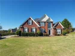 Photo of 495 Ruby Forest Parkway, Suwanee, GA 30024 (MLS # 5935994)