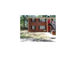 Photo of 3547 Lee Street, Unit 2, College Park, GA 30337 (MLS # 5936821)