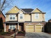 Photo of 2627 Peach Shoals Circle, Dacula, GA 30019 (MLS # 5937440)
