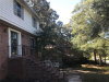 Photo of 4546 Brandon Drive SW, Lilburn, GA 30047 (MLS # 5937501)
