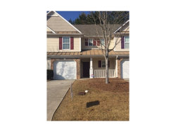 Photo of 35 Darbys Crossing Point, Hiram, GA 30141 (MLS # 5937732)
