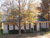Photo of 5038 Burns Road NW, Lilburn, GA 30047 (MLS # 5938102)