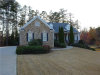 Photo of 5821 Coles Court, Buford, GA 30518 (MLS # 5939589)