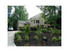 Photo of 4166 Edinburgh Trail NE, Unit 4166, Roswell, GA 30075 (MLS # 5939754)