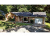 Photo of 585 Creekwood Crossing, Roswell, GA 30076 (MLS # 5939763)