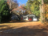 Photo of 407 Jon Scott Drive, Alpharetta, GA 30009 (MLS # 5939770)