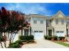Photo of 6250 Elmshorn Way, Alpharetta, GA 30004 (MLS # 5940471)