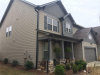 Photo of 5962 Watersdown Way, Flowery Branch, GA 30542 (MLS # 5940482)
