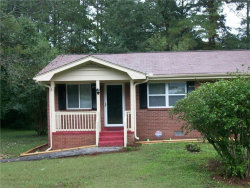 Photo of 3741 Hopkins Road, Unit B, Powder Springs, GA 30127 (MLS # 5940923)