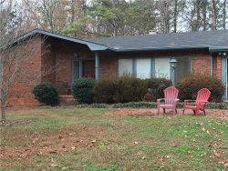 Photo of 520 Shannon Green Circle, Mableton, GA 30126 (MLS # 5940952)