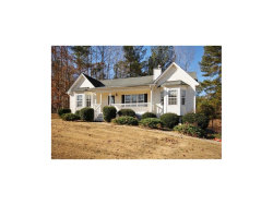 Photo of 111 Ridgecrest Drive, Douglasville, GA 30134 (MLS # 5941337)