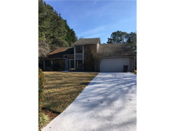 Photo of 1612 Old Hunters Trace, Marietta, GA 30062 (MLS # 5941520)